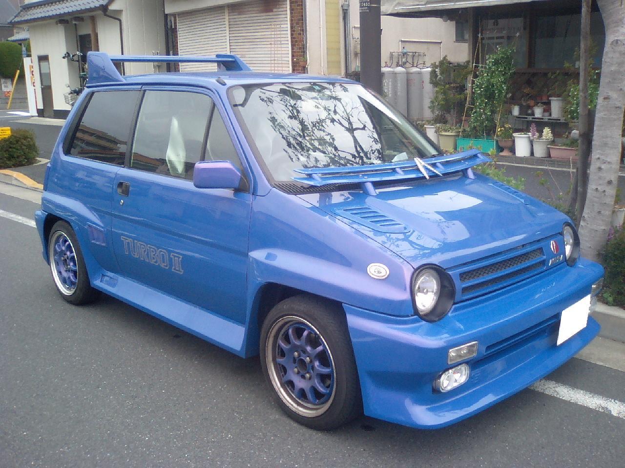 してぃT5.JPG