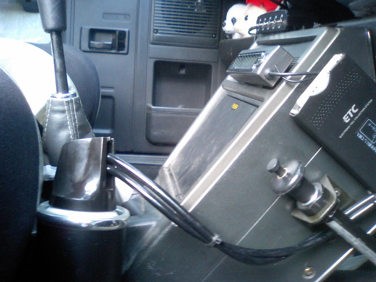 運転席T6.JPG