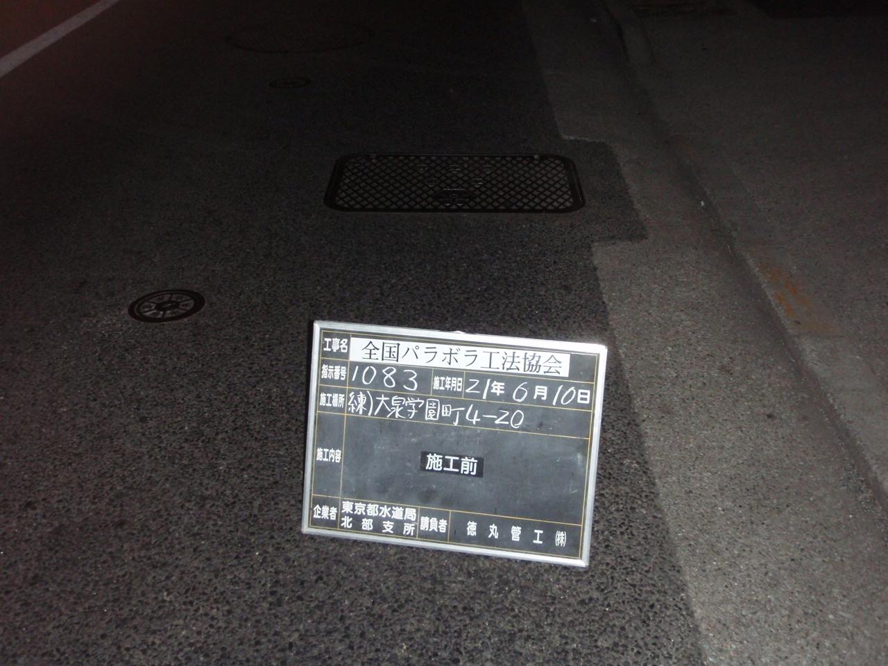 P365546102302.JPG